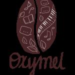 logo Oxy sans fond