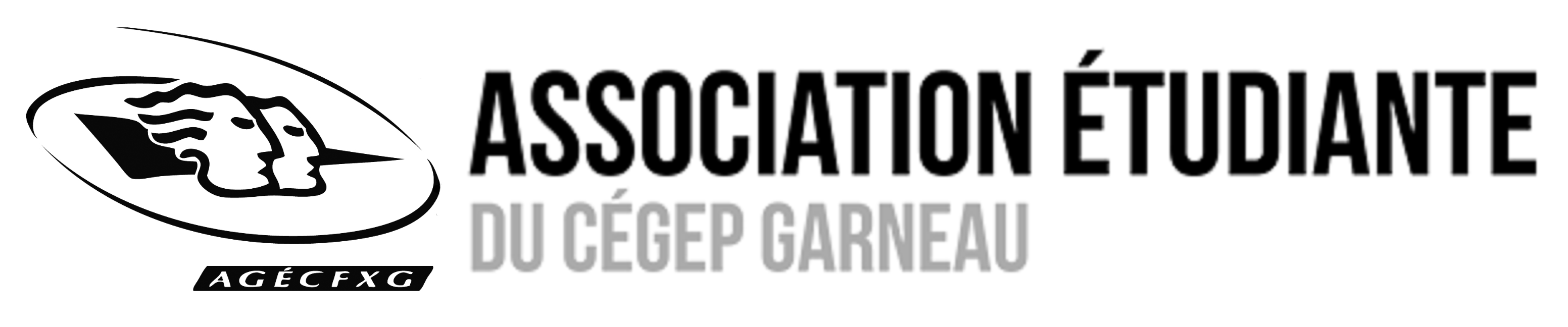 Association étudiante du Cégep de Garneau