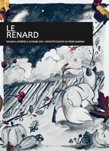 LeRenard.v4.n2