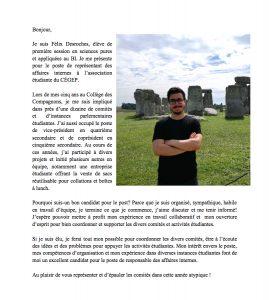 Texte_Candidature_etudiante